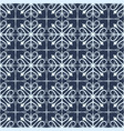 new pattern 0309 vector image vector image