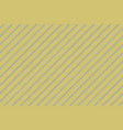 golden striped classic background seamless pattern vector image vector image