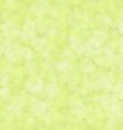green background soft warm boken seamless