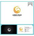 lorem ipsum atwork vector image vector image