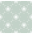Orient Seamless Pattern Abstract Background vector image
