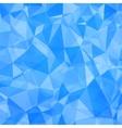 brilliant pattern vector image vector image