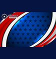 america flag backgrounds color