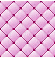 modern background - seamless can be used for vector image vector image