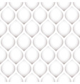 petal seamless background vector image
