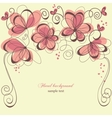 Romantic invitation vector | Price: 1 Credit (USD $1)