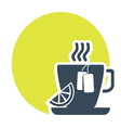 tea ikonice4 resize vector image