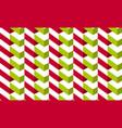 geometry concept motif vector image