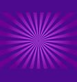 purple sunburst background abstract texture