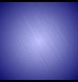 Oblique Straight Line Background Blue 01 vector image vector image