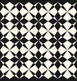 ornamental pattern geometric seamless texture vector image vector image