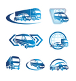 Transport sign graphics vector | Price: 1 Credit (USD $1)