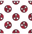 Science flat pattern