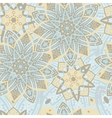 seamless abstract vector image vector image