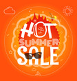 Summer sale hot summer sale