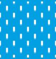 Two sticks ice cream pattern seamless blue