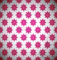 wallpaper star vector image