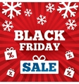 Black Friday Sale background Christmas background