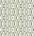 decorative background seamless pattern
