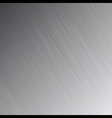 Oblique Straight Line Background BW Greyscale 02 vector image vector image
