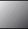 Oblique Straight Line Background BW Greyscale 03 vector image vector image