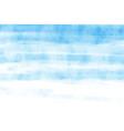 dark blue watercolor splash background eps10 vector image vector image