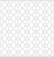tile pattern with grey print background wallpaper vector image