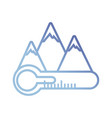 alps icon image