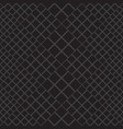 pattern-square-four vector image