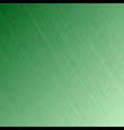 Oblique Straight Line Background Green 02 vector image vector image