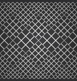pattern-square-two vector image