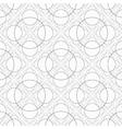Sircle Texture vector image