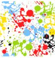 Blots pattern vector | Price: 1 Credit (USD $1)