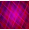 Abstract background for use in design