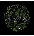 Biology Concept 03 A