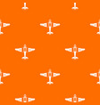 military fighter plane pattern seamless vector image vector image