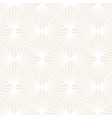 set 50 geometric shapes tiling 04 s