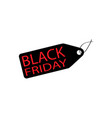 black friday clip art logo design symbol vector image