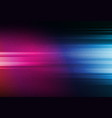 abstract background color light vector image vector image