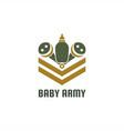 baarmy logo