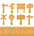 Wooden objects vector | Price: 1 Credit (USD $1)