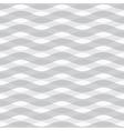 waves wlp 03 vector image