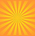 orange yellow background superhero super hero