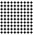 popular abstract dark black european gorgeous vector image