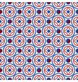 pattern 0115 symbol yin yang