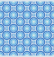 pattern 0119 abstract geometrical vector image
