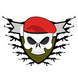 military emblem army logo soldiers badge skull