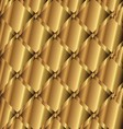Gold Artistic Texture Background vector image vector image
