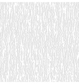 Abstract Textured Seamless Pattern vector image