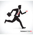 Side business runner